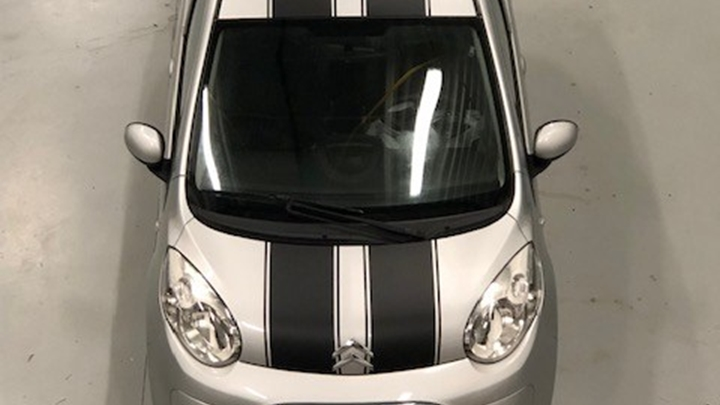 STRIPING CITROEN C1.jpg