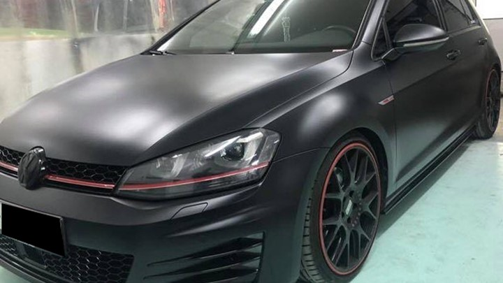 coating-wrap-volkswagen.jpg