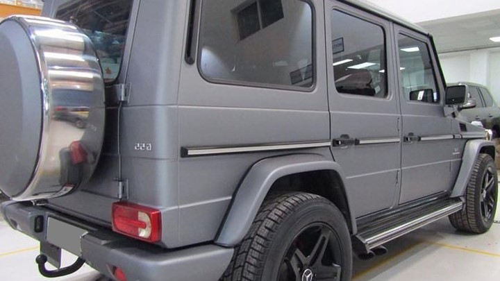 coating-wrap-mercedes-g.jpg